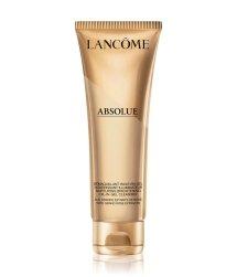 Lancôme Absolue Reinigungsöl