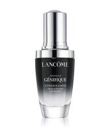 Lancôme Advanced Génifique Gesichtsserum