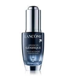 Lancôme Advanced Génifique Gesichtsserum