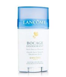 Lancôme Bocage Deostick