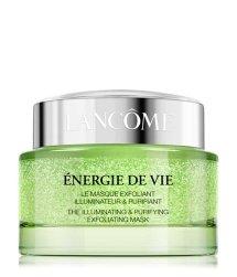 Lancôme Énergie de Vie Exfoliating Mask Gesichtsmaske