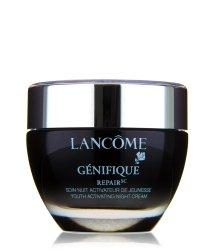 Lancôme Génifique Nachtcreme
