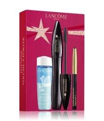 Lancôme Hypnôse Mascara Augen Make-up Set