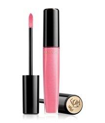 Lancôme L'Absolu Gloss Cremig Lipgloss