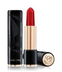 Lancôme L'Absolu Rouge Lippenstift