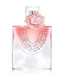 Lancôme La vie est belle Mother's Day Eau de Parfum