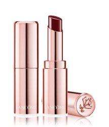 Lancôme L'Absolu Lippenstift