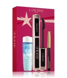 Lancôme Lash Idôle Mascara Augen Make-up Set