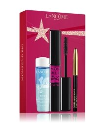 Lancôme Monsieur Big Mascara Augen Make-up Set