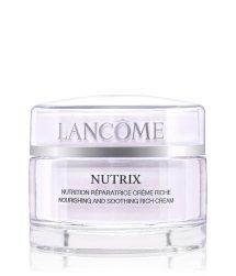 Lancôme Nutrix Gesichtscreme
