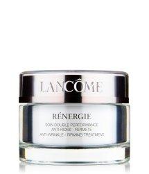 Lancôme Rénergie Gesichtscreme