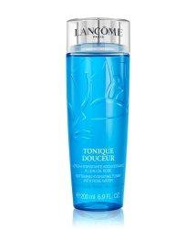 Lancôme Tonique Gesichtswasser