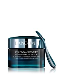 Lancôme Visionnaire Nuit Gel-in-Oil Nachtcreme