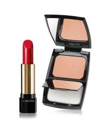 Lancôme Special One Gesicht Make-up Set