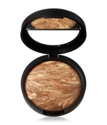 LAURA GELLER NEW YORK Baked Balance-n-Brighten Color Correcting Kompaktpuder