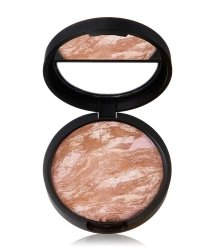 LAURA GELLER NEW YORK Bronze-n-Brighten Bronzingpuder