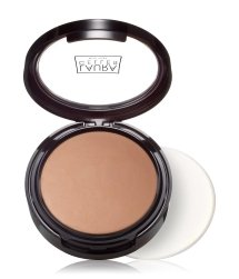 LAURA GELLER NEW YORK Double Take Baked Versatile Kompaktpuder