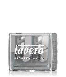 lavera Colour Cosmetics Spitzer
