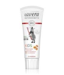 lavera Kids Zahnpasta