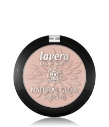 lavera Natural Glow Highlighter
