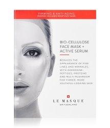Le Masque Switzerland Firming & Anti-Aging Gesichtsmaske
