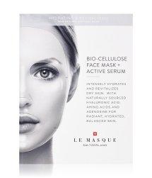 Le Masque Switzerland Hydrating & Revitalizing Gesichtsmaske