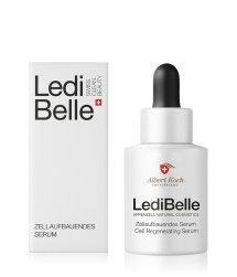 LediBelle Clean Beauty Gesichtsfluid