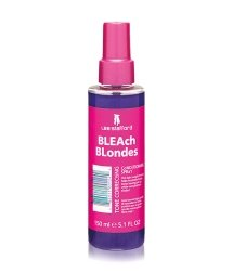 Lee Stafford Bleach Blondes Tone Correcting Conditioner