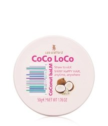 Lee Stafford Coco Loco Leave-in-Treatment