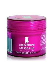 Lee Stafford Messed Up Haarwachs