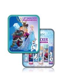 LIP SMACKER Frozen Lippenpflegeset