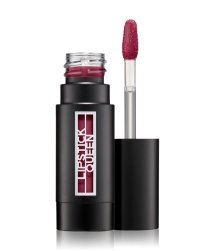 Lipstick Queen Lipdulgence Liquid Lipstick