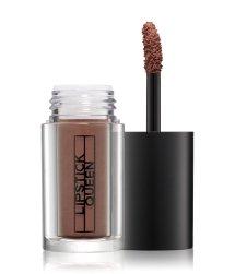 Lipstick Queen Lipdulgence Lippenpuder