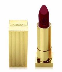 Lipstick Queen Velvet Rope Lippenstift