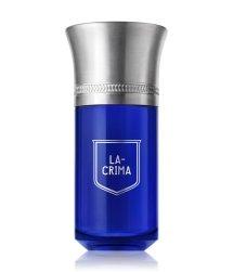 Liquides Imaginaires Lacrima Eau de Parfum