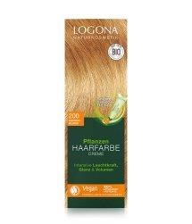 Logona Color Creme Haarfarbe