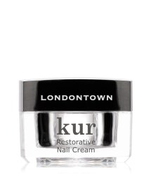 Londontown Kur Restorative Nail Cream Nagelcreme