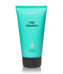 Lunette Cup Cleanser Reinigungslotion