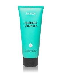 Lunette Intimate Cleanser Reinigungslotion