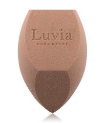 Luvia Prime Vegan Make-Up Schwamm