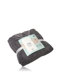 MABYEN Baby Textil Handtuch