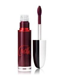 MAC Disney Cruella Liquid Lipstick