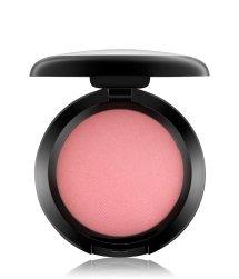 MAC Powder Blush Rouge