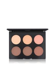 MAC Studio Fix Make-up Palette