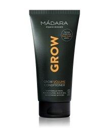MADARA Grow Conditioner