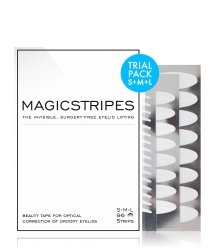 Magicstripes Eyelid Lifting Stripes Trial Pack Augenlid-Tape