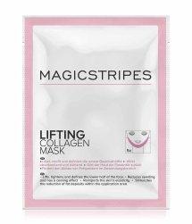 Magicstripes Lifting Collagen Mask Tuchmaske