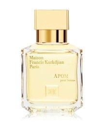 Maison Francis Kurkdjian Apom Pour Femme  Eau de Parfum