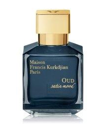 Maison Francis Kurkdjian Oud Satin Mood Eau de Parfum