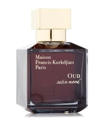 Maison Francis Kurkdjian Oud Eau de Parfum